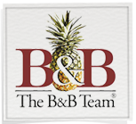 The B&B Team