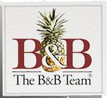 Team bb
