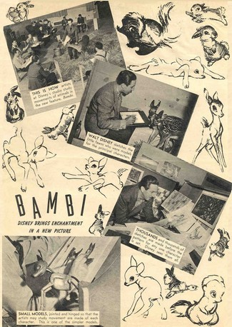 bambi-12[1]