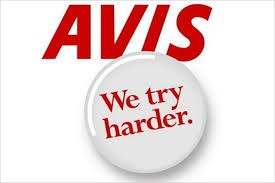 Avis content marketing