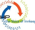 Day 3-InnSpire Summit & Marketplace