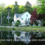 dreams-into-realities
