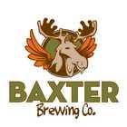 Baxter Brewing co. logo