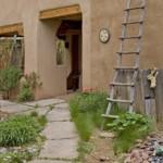 Adobe Nido in Albuquerque, NM