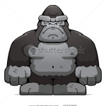 stock-vector-big-ape-46474363[1]