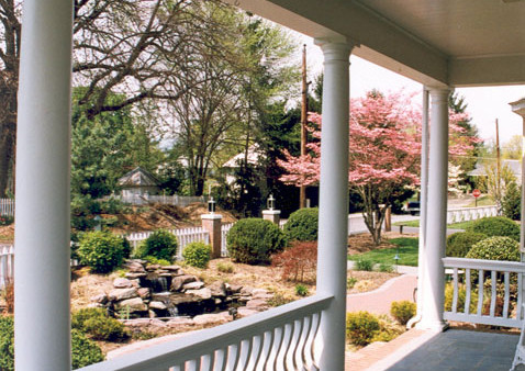 12rock-porch
