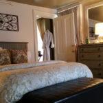 Amherst Bedroom