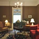 Living Room Straight