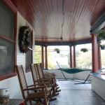 ci-porch1-web