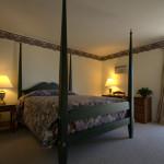 suite in motel.CR2