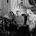 Holiday Inn (1942)  8[1]
