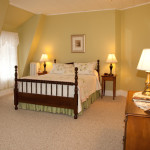 rooms_16_and_24-8