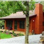 Alpine Hideaway Cabin[1]
