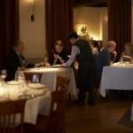 Gramercy Tavern[3]