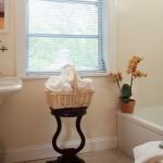 PineCrestInn-Rooms-Foxcroft-02-XL