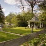 Pine_Crest-Gardens (10)-XL