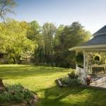 Pine_Crest-Gardens (13)-XL
