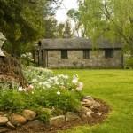 Pine_Crest-Gardens (26)-XL