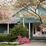 Pine_Crest-Gardens (5)-XL