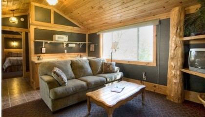 Acadia Cottages – Southwest Harbor Maine Vacation Cottages
