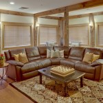 ESM lounge