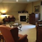 FDL Quarters Living Room