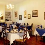 diningroom_fh