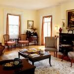 livingroom_fh