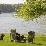 Maine inns for sale