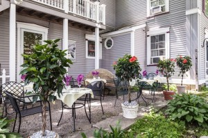 The B&B Team Maine Inn for Sale