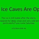 1897012_10152056621544234_430816740_n_ice caves