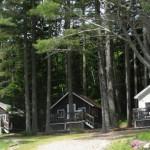 BBT wide cabin shot