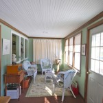 Pine Grove Cottage OQ 1