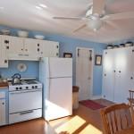 Pine Grove Cottage OQ 12
