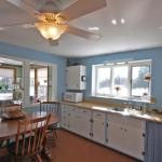 Pine Grove Cottage OQ 17