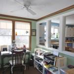 Pine Grove Cottage OQ 4