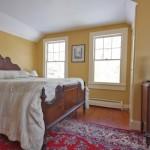 Pine Grove Cottage OQ 46