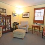 Pine Grove Cottage OQ 6
