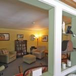 Pine Grove Cottage OQ 9