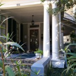 Charleston south Carolina Destinations Bed and Breakfast Inns