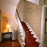 14 CI Stairway