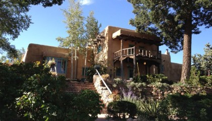 Santa Fe, NW Inn Sold by The B&B Team