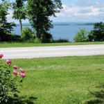 Lake-Champlain-biking-1