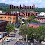 RCN Rockland Main Street 2