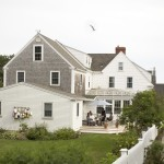 The B&B Team Maine Inns for sale