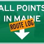 The B&B Team Maine Inns for Sale