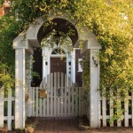 Asheville North Carolina Bed & Breakfast