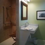 14 newcastle bath