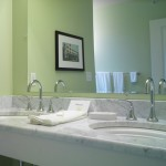 7 avamere_bathsink