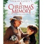 holiday memories books